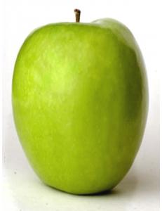 Яблоня Книп-Баум Грани Смит в Евпатории
